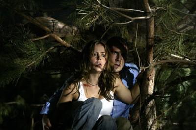 Sexszene Filmdatenbank